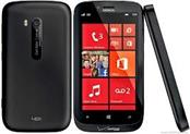 NOKIA Cell Phone/Smart Phone LUMIA 822